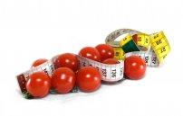 odchudzanie, dieta