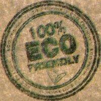 ekologiczne